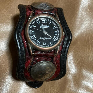 アルテミスクラシック(Artemis Classic)のArtemis Classics(アルテミスクラシック)カスタム腕時計(腕時計(デジタル))