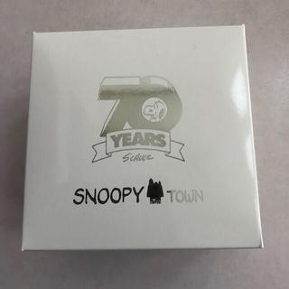 ジーショック(G-SHOCK)の期間限定セール!スヌーピーオリジナル BABY-G PEANUTS70周年モデル(腕時計)