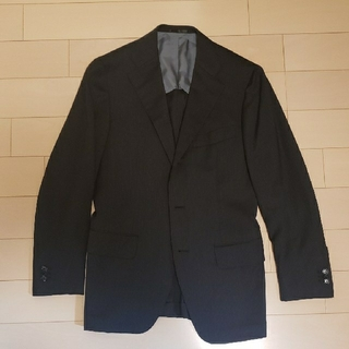 トゥモローランド(TOMORROWLAND)の《商品No.8》TOMORROWLAND ジャケット(GUABELLO) 46(テーラードジャケット)