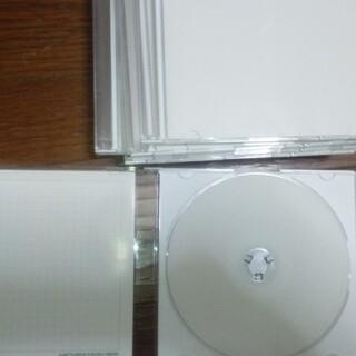 ミツビシ(三菱)の開封済み中身未使用三菱DVD-R120分12枚セット(その他)