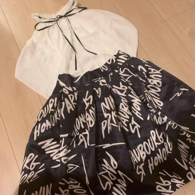 dazzy store(デイジーストア)のドレス 韓国ドレス Tika レディースのフォーマル/ドレス(ミニドレス)の商品写真