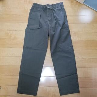 ダブルスタンダードクロージング(DOUBLE STANDARD CLOTHING)のダブルスタンダード クロージング カジュアル パンツ(カジュアルパンツ)