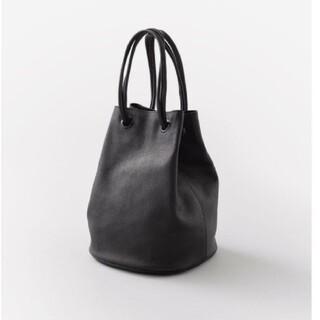ヤエカ(YAECA)の11/17までの出品*アーツアンドサイエンス  Oval lantern bag(ショルダーバッグ)