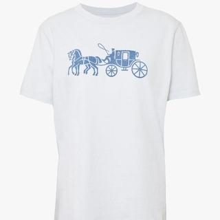 コーチ(COACH)の【COACH★1054】コーチ百貨店商品♪レディースウェアトップス半袖Tシャツ(Tシャツ(半袖/袖なし))