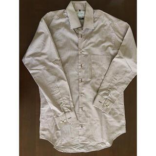 オリヒカ(ORIHICA)のORIHICA  メンズ 長袖 シャツ(シャツ)