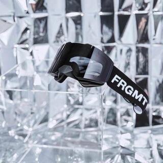 オークリー(Oakley)のOAKLEY × FRAGMENT DESIGN FALL Line(サングラス/メガネ)