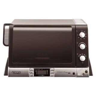 デロンギ(DeLonghi)のデロンギ スフォルナトゥット・パングルメ コンベクションオーブン(調理機器)