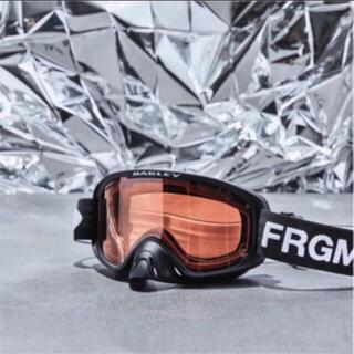 フラグメント(FRAGMENT)のOAKLEY O FRAME Fragment(サングラス/メガネ)