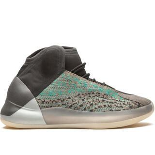 アディダス(adidas)のYeezy Qntm (スニーカー)