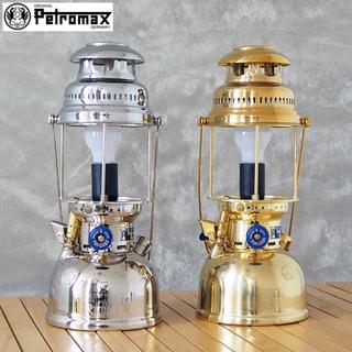 ペトロマックス(Petromax)のPetromax ペトロマックス ランタン エレクトロ ランタン電池 ライト(ライト/ランタン)