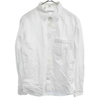 デラックス(DELUXE)のDELUXE デラックス 長袖シャツ(シャツ)