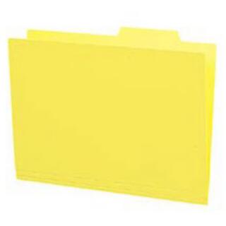 コクヨ(コクヨ)の個別フォルダー(カラーPP製5冊パック) ✖️3(オフィス用品一般)