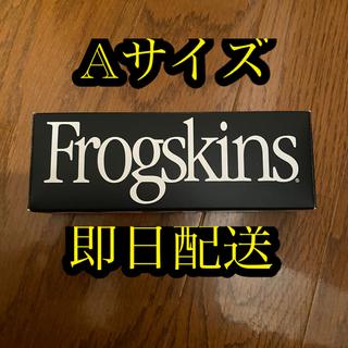 フラグメント(FRAGMENT)のOAKLEY × FROGSKINS (A) FRAGMENT フラグメント(サングラス/メガネ)