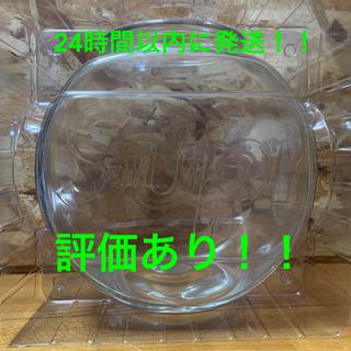 シュプリーム(Supreme)のSupreme Fish Bowl(小物入れ)