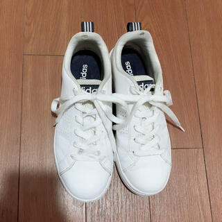 アディダス(adidas)のアディダス レディーススニーカー(スニーカー)