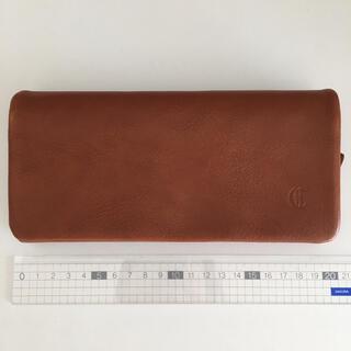クレドラン(CLEDRAN)のクレドラン 財布(財布)