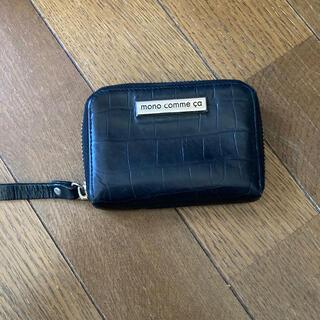コムサイズム(COMME CA ISM)の財布(財布)