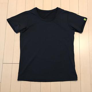 チャコット(CHACOTT)のチャコット トリピュア Tシャツ Sサイズ(ダンス/バレエ)