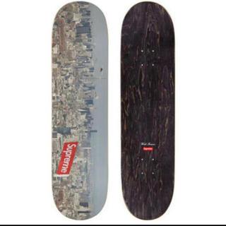 シュプリーム(Supreme)のSupreme Aerial Skateboard(スケートボード)