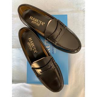 ハルタ(HARUTA)のHARUTA  革靴 26.5cm(ドレス/ビジネス)