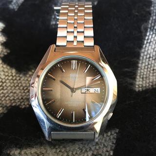 シチズン(CITIZEN)のシチズン フリーウェイ 腕時計(腕時計(デジタル))