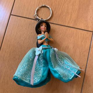 Daisy - ディズニー キーチェーン