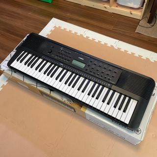 ヤマハ(ヤマハ)のYAMAHA PSR 273 キーボード 電子ピアノ ヤマハ(キーボード/シンセサイザー)