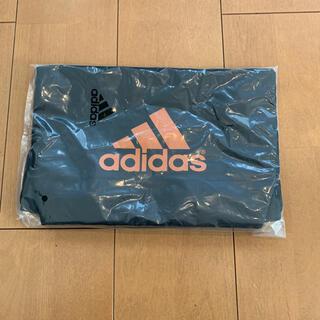アディダス(adidas)のシューズケース(シューズバッグ)