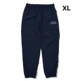 ワンエルディーケーセレクト(1LDK SELECT)のEnnoy Professional NYLON PANTS NAVY XL(その他)
