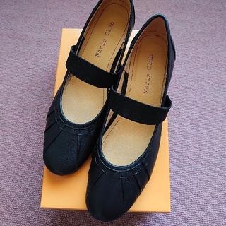 マリークラブ(Marie Club)のMarie Club 靴 24.5cm(ハイヒール/パンプス)