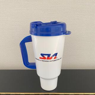 スバル(スバル)のSubaru アメリカ工場 コップ(グラス/カップ)