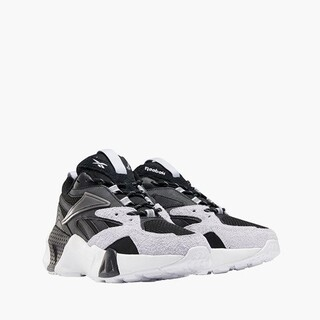 リーボック(Reebok)のReebok Aztrek Double Mix Shoes 22.5cm(スニーカー)