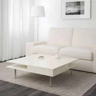 イケア(IKEA)のIKEA テーブル(テーブル/チェア)
