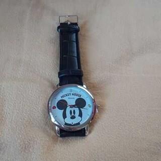 Disney - Mickey 腕時計