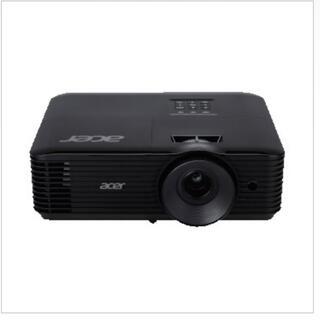 エイサー(Acer)のAcer  X1126AH   DLPプロジェクター(プロジェクター)