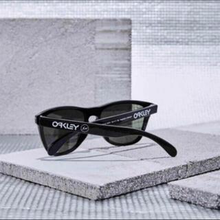 オークリー(Oakley)のOAKLEY FRAGMENT XS   サングラス (サングラス/メガネ)