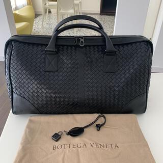 ボッテガヴェネタ(Bottega Veneta)の正規品 ボッテガヴェネタ ボストンバッグ(ボストンバッグ)