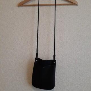 コモリ(COMOLI)のKIJI TAMOTO SMALL BAG(ショルダーバッグ)