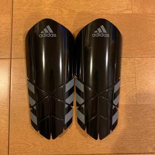 adidas - アディダス すねあて