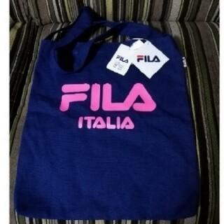 フィラ(FILA)のFILA バッグ(ショルダーバッグ)