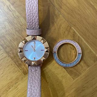 フルラ(Furla)のFURLA 時計 (腕時計)