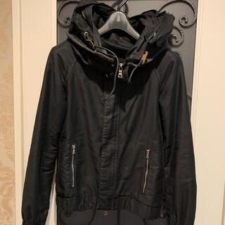 Edition - Edition ジャケットコート