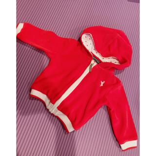 フェラーリ(Ferrari)の子供服 フェラーリ Ferrari(その他)