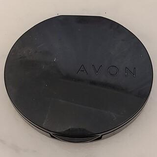 エイボン(AVON)のエイボン アイシャドウ チーク(アイシャドウ)