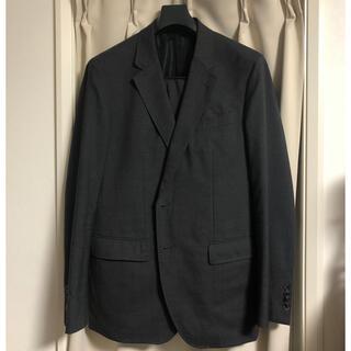 ビームス(BEAMS)のBEAMS CORDURA®︎ パッカブルスーツ(スーツジャケット)