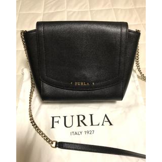 フルラ(Furla)のFURLA フルラ/チェーンショルダーバッグ(ショルダーバッグ)