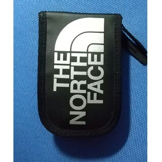 ザノースフェイス(THE NORTH FACE)の💠専用 ノースフェイス 小物入れ(モバイルケース/カバー)