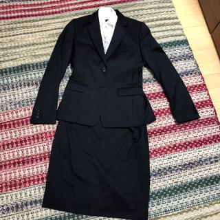 THE SUIT COMPANY - スーツカンパニー 就活スーツ