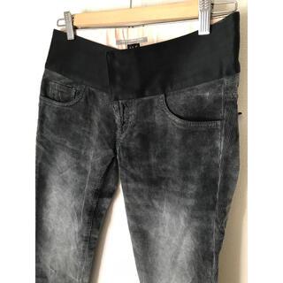 ダブルスタンダードクロージング(DOUBLE STANDARD CLOTHING)のコーデュロイパンツ(その他)
