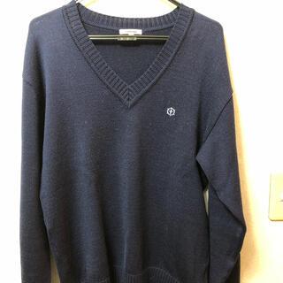 コウダンシャ(講談社)の学生服 セーター 光泉 (ニット/セーター)